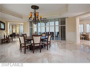 Naples Real Estate - MLS#216022127 Photo 14