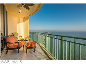 Naples Real Estate - MLS#216022127 Photo 15