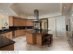 Naples Real Estate - MLS#216022127 Photo 19