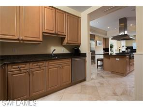 Naples Real Estate - MLS#216022127 Photo 20