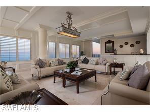 Naples Real Estate - MLS#216022127 Photo 21