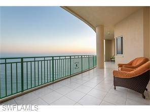 Naples Real Estate - MLS#216022127 Photo 22