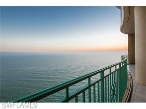 Naples Real Estate - MLS#216022127 Photo 23