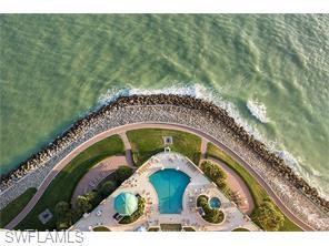 Naples Real Estate - MLS#216022127 Photo 24
