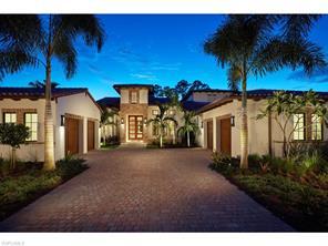 Naples Real Estate - MLS#216037827 Primary Photo