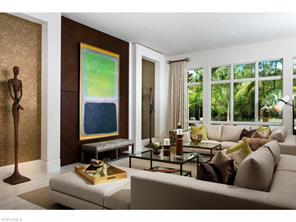 Naples Real Estate - MLS#216037827 Photo 1