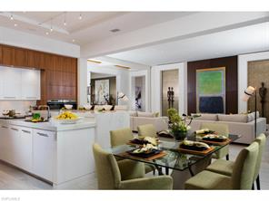 Naples Real Estate - MLS#216037827 Photo 3