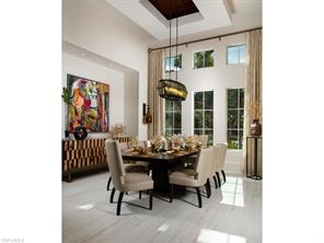 Naples Real Estate - MLS#216037827 Photo 4
