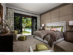 Naples Real Estate - MLS#216037827 Photo 6