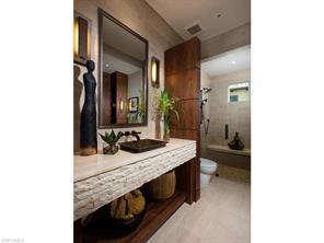 Naples Real Estate - MLS#216037827 Photo 11