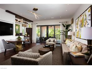 Naples Real Estate - MLS#216037827 Photo 12
