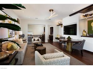 Naples Real Estate - MLS#216037827 Photo 13