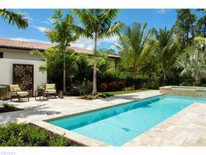 Naples Real Estate - MLS#216037827 Photo 17