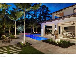 Naples Real Estate - MLS#216037827 Photo 18