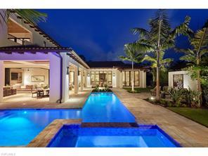 Naples Real Estate - MLS#216037827 Photo 19
