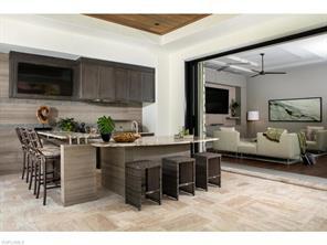 Naples Real Estate - MLS#216037827 Photo 16