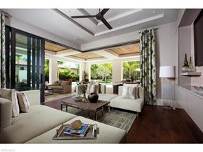 Naples Real Estate - MLS#216037827 Photo 15