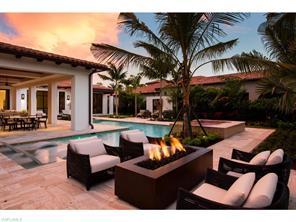 Naples Real Estate - MLS#216037827 Photo 20