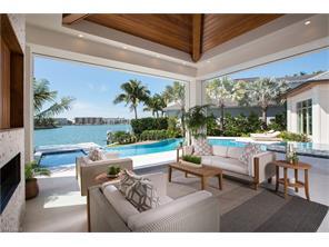 Naples Real Estate - MLS#216069727 Photo 5