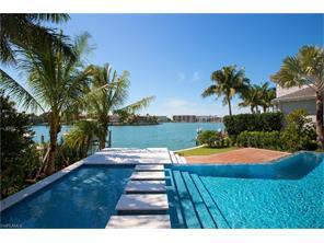 Naples Real Estate - MLS#216069727 Photo 70
