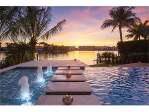 Naples Real Estate - MLS#216069727 Photo 104