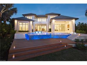 Naples Real Estate - MLS#216069727 Photo 109