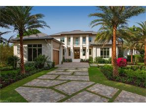 Naples Real Estate - MLS#216069727 Primary Photo