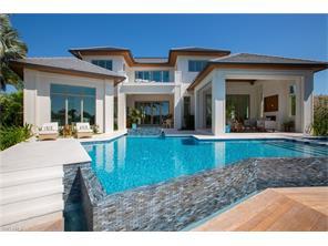 Naples Real Estate - MLS#216069727 Photo 1