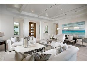 Naples Real Estate - MLS#216069727 Photo 2
