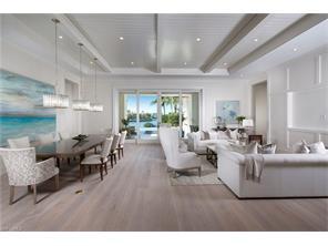 Naples Real Estate - MLS#216069727 Photo 3