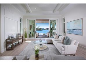 Naples Real Estate - MLS#216069727 Photo 7