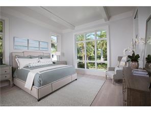 Naples Real Estate - MLS#216069727 Photo 11
