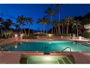 Naples Real Estate - MLS#216070527 Photo 21