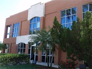 Naples Real Estate - MLS#216071427 Main Photo