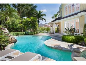 Naples Real Estate - MLS#216077127 Photo 10