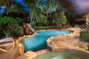 Naples Real Estate - MLS#216077127 Photo 1