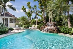 Naples Real Estate - MLS#216077127 Photo 9