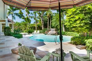 Naples Real Estate - MLS#216077127 Photo 11