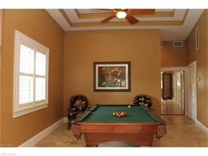 Naples Real Estate - MLS#217000127 Photo 21