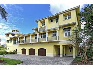 Naples Real Estate - MLS#217000127 Photo 1