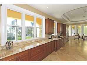 Naples Real Estate - MLS#217000127 Photo 10