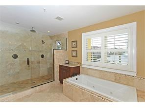 Naples Real Estate - MLS#217000127 Photo 20