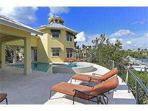 Naples Real Estate - MLS#217000127 Photo 40