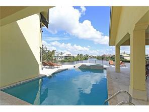 Naples Real Estate - MLS#217000127 Photo 43