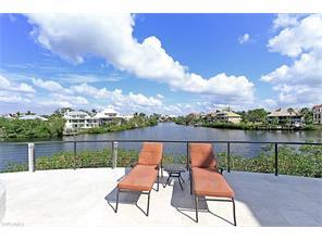 Naples Real Estate - MLS#217000127 Photo 44