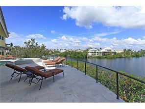 Naples Real Estate - MLS#217000127 Photo 45