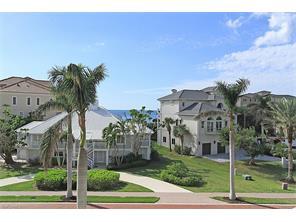 Naples Real Estate - MLS#217000127 Photo 50
