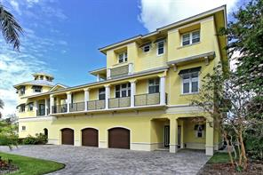 Naples Real Estate - MLS#217000127 Main Photo