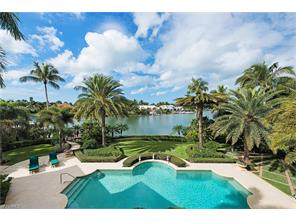 Naples Real Estate - MLS#217004127 Photo 36