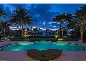 Naples Real Estate - MLS#217004127 Photo 44